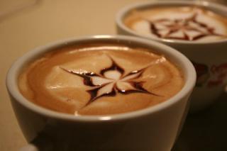 03_latte-art_artshare-ru