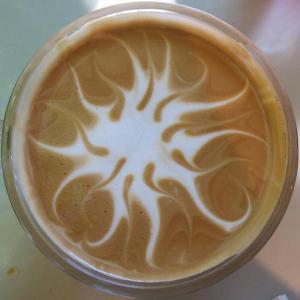 20_latte-art_artshare-ru