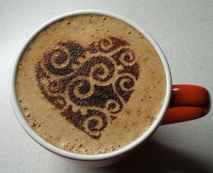 coffee_art_smile_14