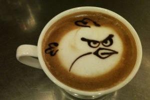 angry-birds-coffee-art