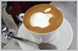 Latte-Art-16