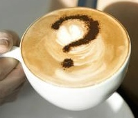 Can how you like your coffee really predict your personality?