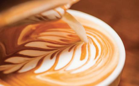latte-artttt