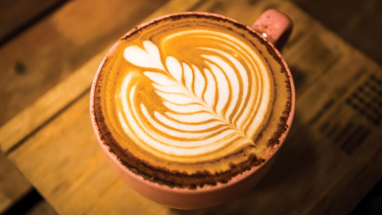 Four-Seasons-Orlando-Coffee-Latte-Art-Barista-Bootcamp