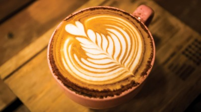 Four-Seasons-Orlando-Coffee-Latte-Art-Barista-Bootcamp