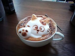 7f3f52dc10b8c4040ff1941f37d55074--arte-latte-coffee-latte-art